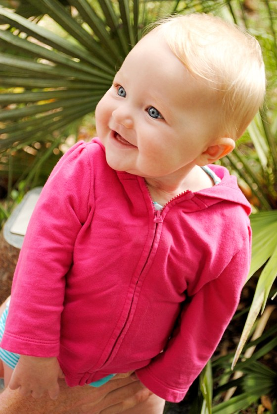evelyn-san-diego-botanical-garden-baby-photography-0251