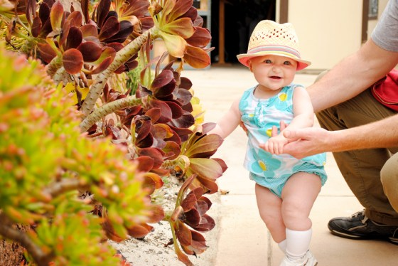 evelyn-san-diego-botanical-garden-baby-photography-0305