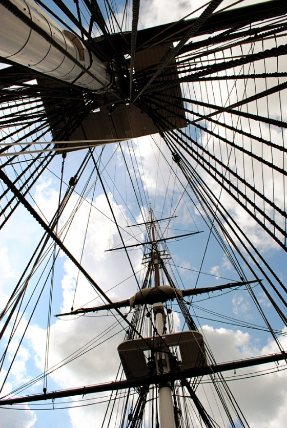boston-massachusetts-uss-constitution_100012