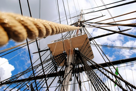 boston-massachusetts-uss-constitution_1019