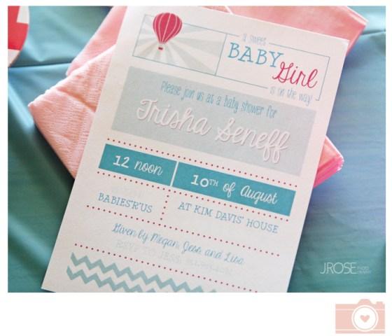 hot-air-balloon-baby-shower_2262