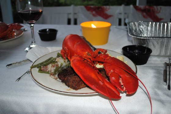 maine-summer-saturday-cove-northport-lobster_0354
