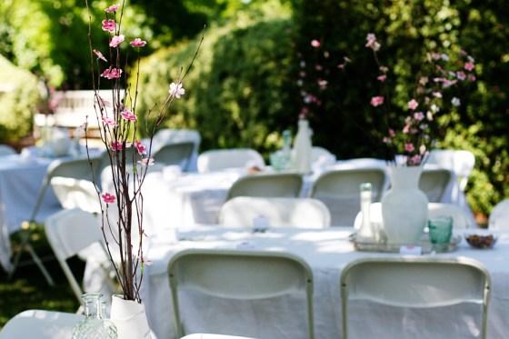 amie-cherry-blossom-bridal-shower-centerpieces_2483