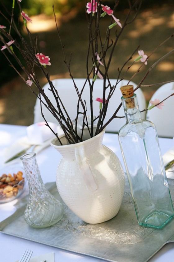 amie-cherry-blossom-bridal-shower-centerpieces_2523