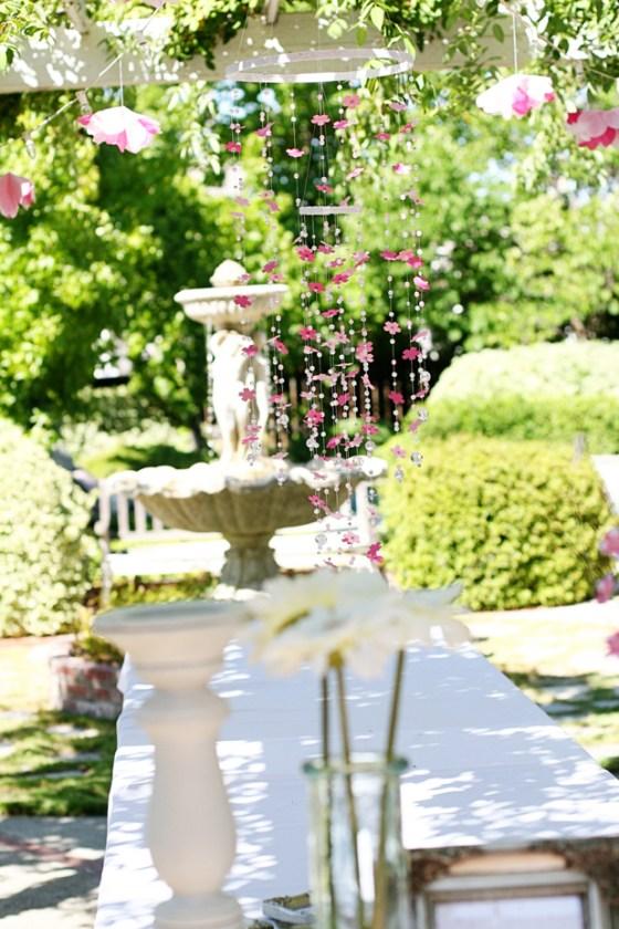 amie-cherry-blossom-bridal-shower-chandelier_2502