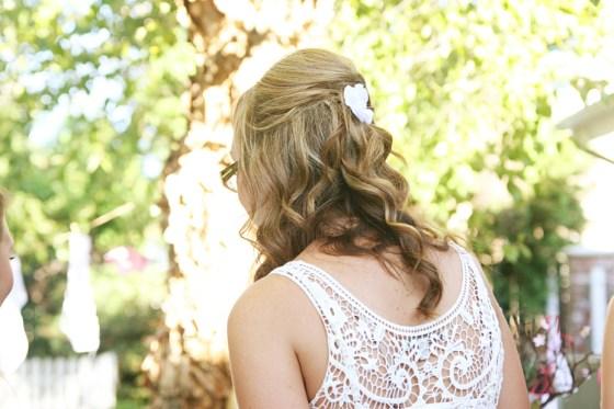 amie-cherry-blossom-bridal-shower-favors-hair-pins_2720