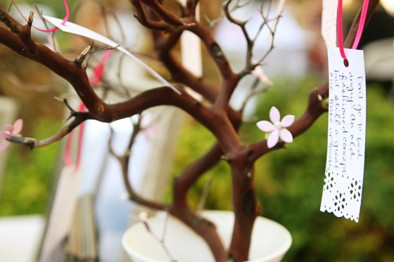 amie-cherry-blossom-bridal-shower-wishing-tree_2724