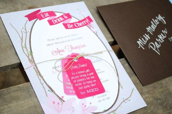amies-cherry-blossom-bridal-shower-invitation_0973