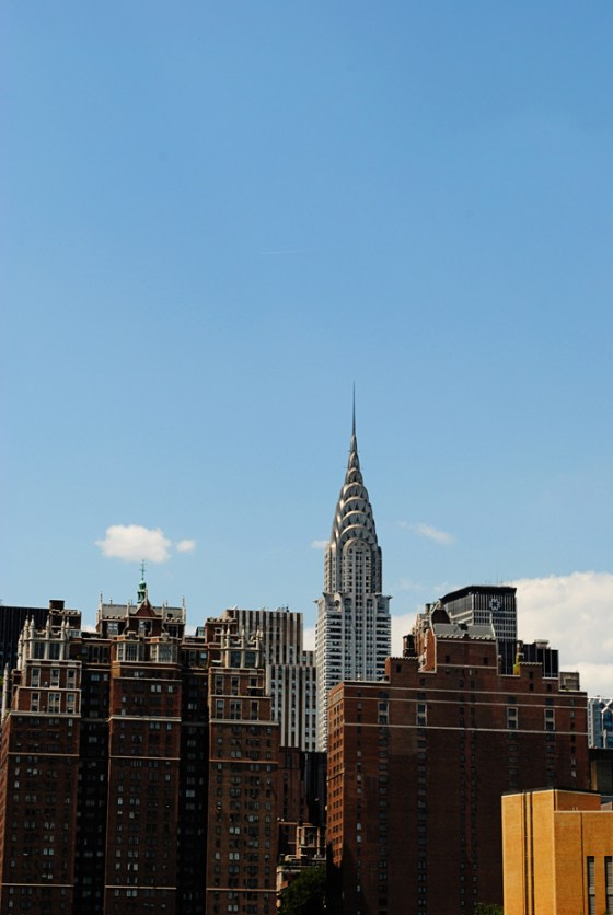 new-york-city-vacation-trip-central-line-cityscape-chrysler-building_0233_2