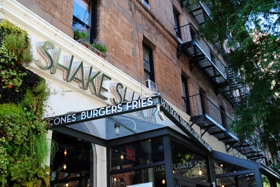 new-york-city-vacation-trip-shake-shack_0259_2