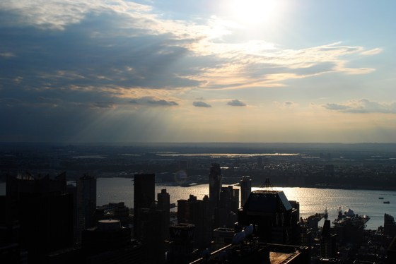 new-york-city-vacation-trip-top-of-the-rock_0312_2