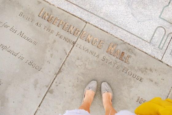 philadelphia-vacation-independence-hall-0504_2