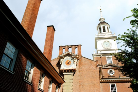 philadelphia-vacation-independence-hall-0513_2