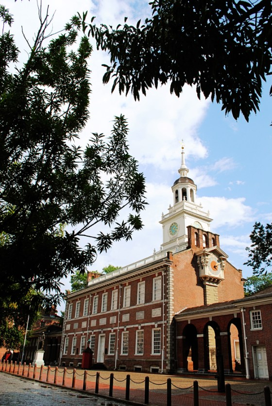 philadelphia-vacation-independence-hall_0514_2