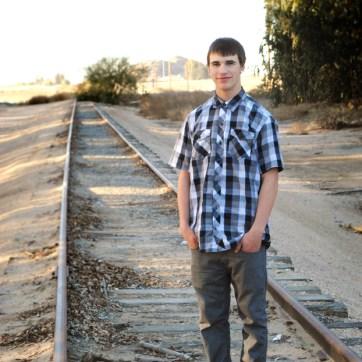 johnson-family-DSC_0019-michael
