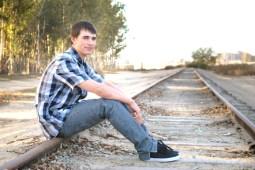 johnson-family-DSC_0023-michael