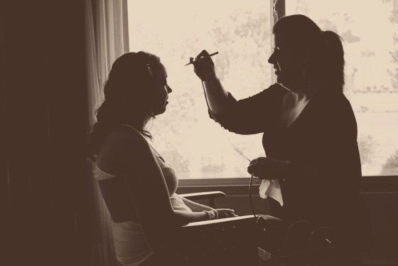 pankratz-wedding-day-prep-runway-bridal_0199