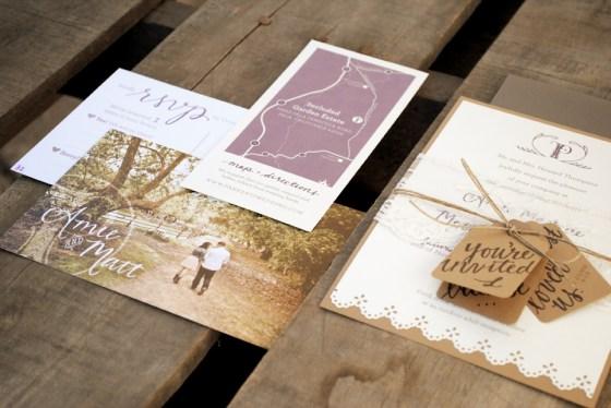 pankratz-wedding-invitation-sam-allen-creates-DSC_0994