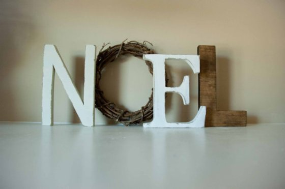 the-lettered-lane-noel