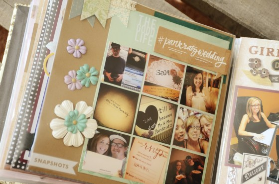 bridal scrapbook 0779