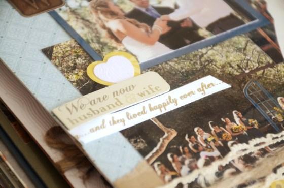 laurens bridal scrapbook 0685