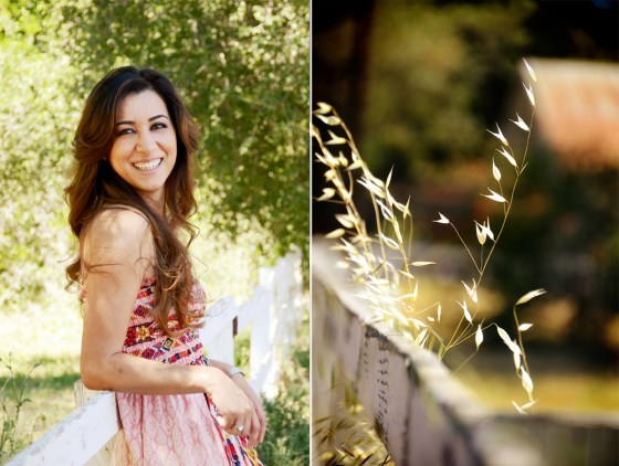 geraldine senior photos valley center key farms lavender 663