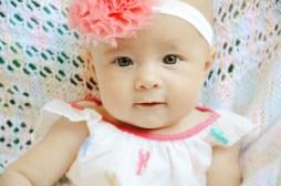 gillian family photos santa rosa 105