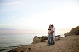 roxy malibu maternity photography 9453