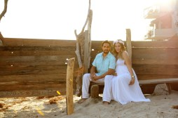 roxy malibu maternity photography 975