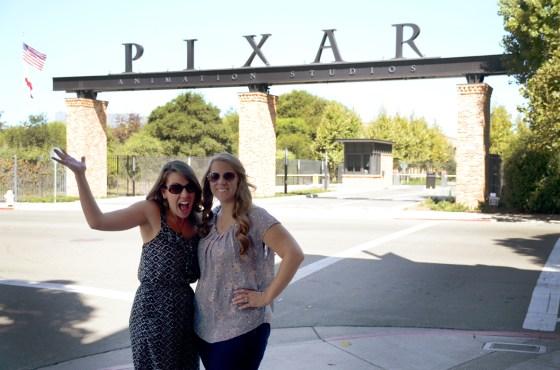 pixar studios emeryville 662