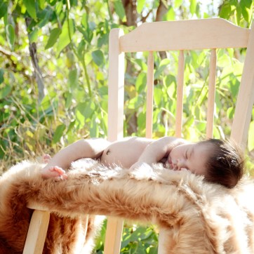 menifee newborn photography raymond 200