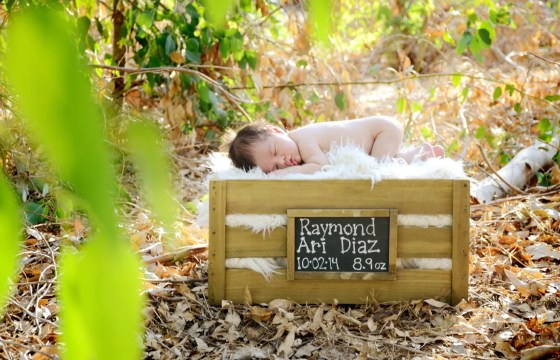 menifee newborn photography raymond 284