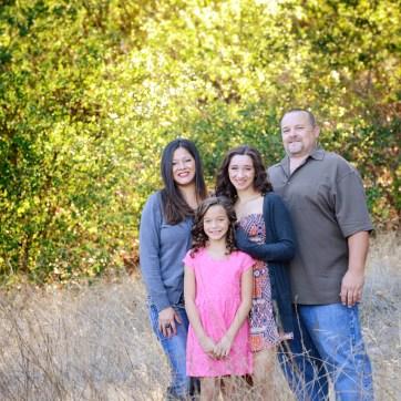Albee Family Photography Santa Rosa Plateau 043