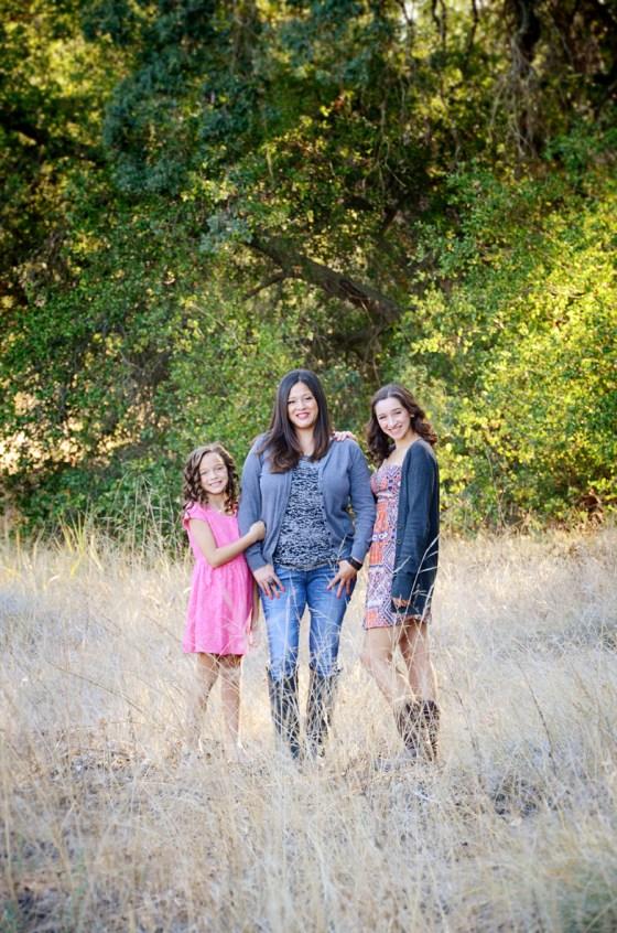 Albee Family Photography Santa Rosa Plateau 057