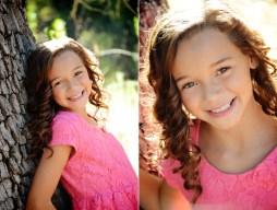 Albee Family Photography Santa Rosa Plateau 081