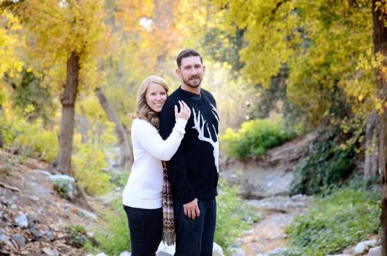 Kellen and Lauren Wagoner Oak Glen Photos 450