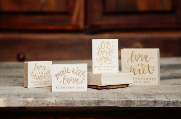 your new friend sam love rubber stamps 8021