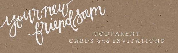 etsy banner InkPad-landscape godparent invitations