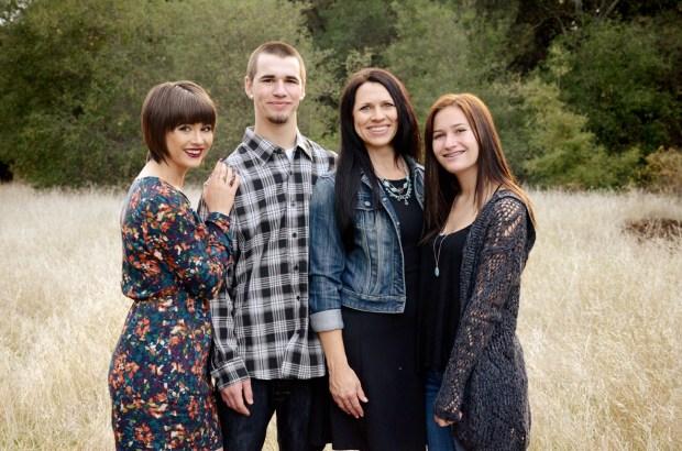 Johnson Family Christmas Photos 2014 098