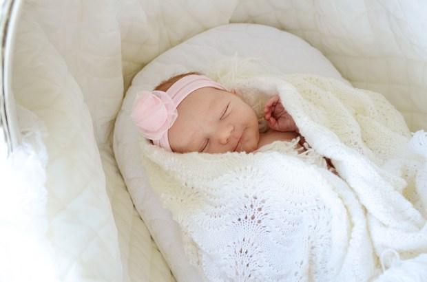 Jeannette Newborn Photography Dana Point 665