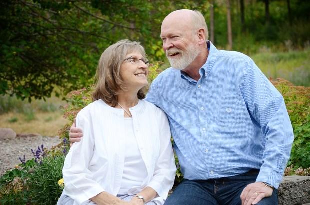 Sam Allen Creates - Montana Family Portraits - 240