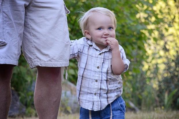 Sam Allen Creates - Montana Family Portraits - 723
