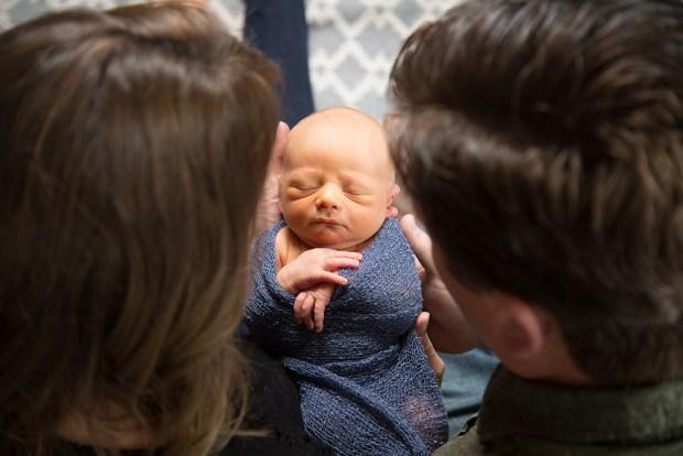 Newborn Photography Isaiah allen-7692