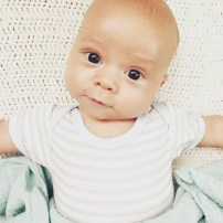 isaiah-3-months-3-month-photo-time