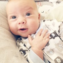 isaiah-3-months-funny-smile