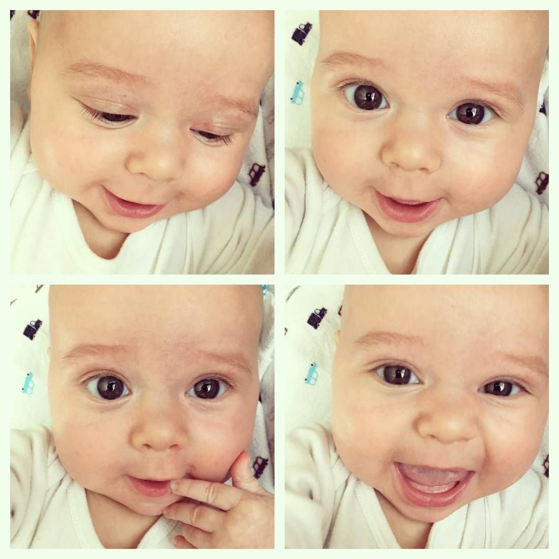 isaiah-5-months-faces