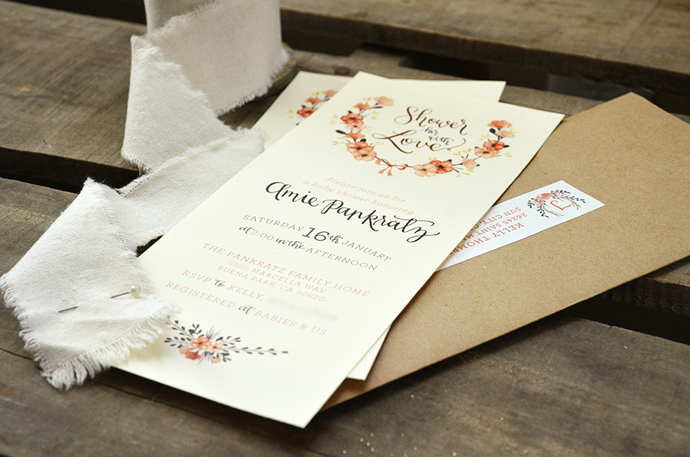 amies-handlettered-watercolor-baby-shower-invitation-29