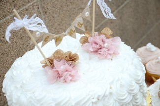 amies-shabby-chic-baby-shower-65