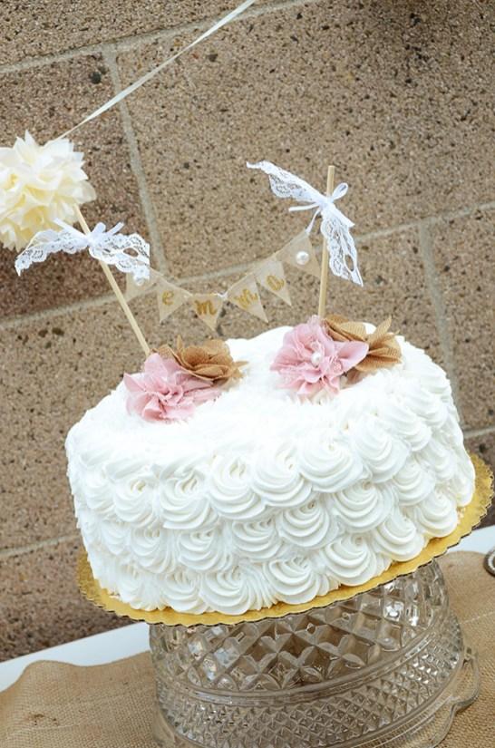 amies-shabby-chic-baby-shower-cake-62