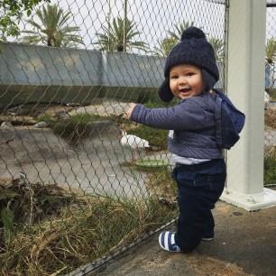 isaiah-8-months-aquarium